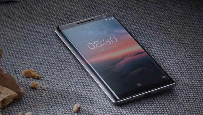 Rygte: Nokia 9 kommer stadig – sammen med Nokia 8 Pro