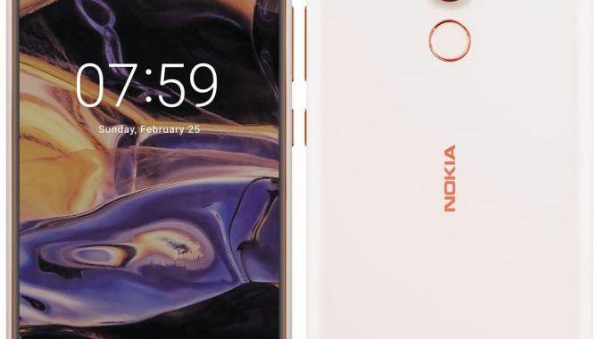 Twitter-læk: Her er de nye Nokia-telefoner