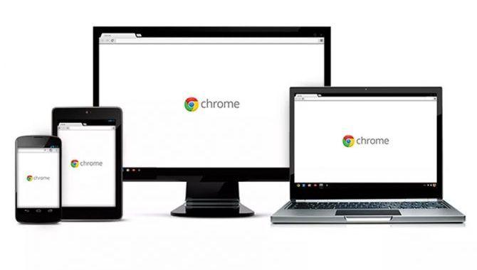 I morgen rydder Google op: vil irriterende reklamer til livs
