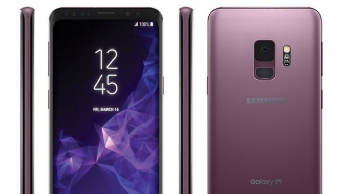 Rygte: Samsung vil droppe S-navnet næste år