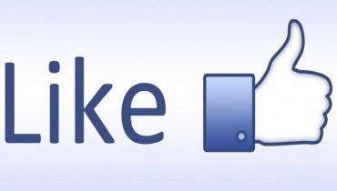 Sådan undgår du at misse de vigtige ting på Facebook [TIP]