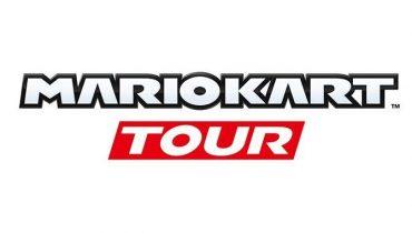 Nintendo: Mario Kart er på vej til smartphones