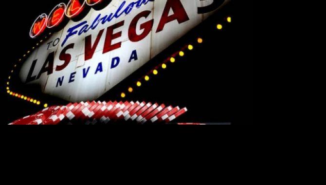 Annonce: Gambling på mobilen er stadig stigende