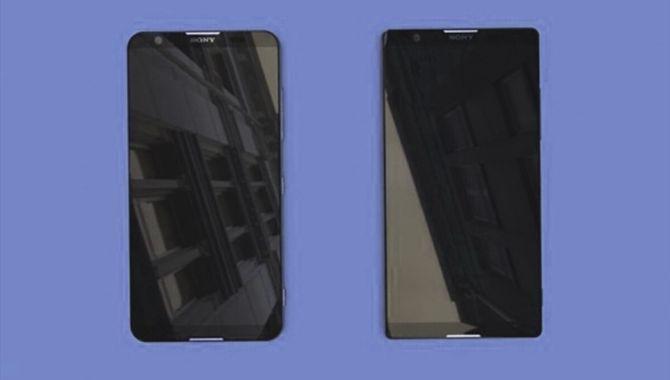 Nu ryger jack-porten fra Sonys smartphones