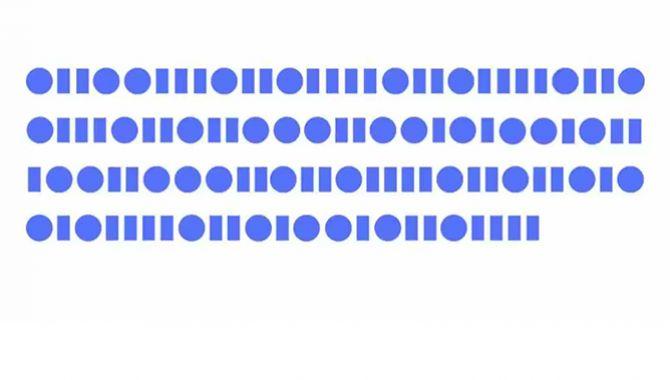 Kan du løse Googles kryptiske I/O-gåder?