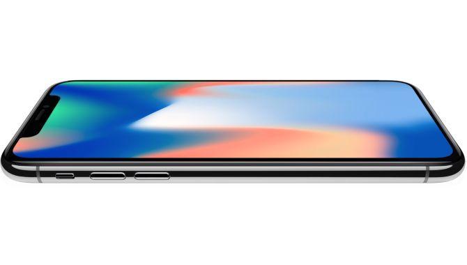 Analytiker: iPhone X salg er kraftigt aftagende