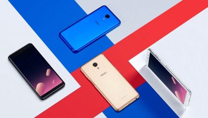 Samsung sælger ud af deres processorer