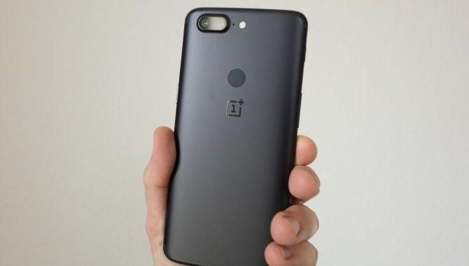 OnePlus lukker ned for kreditkortbetaling