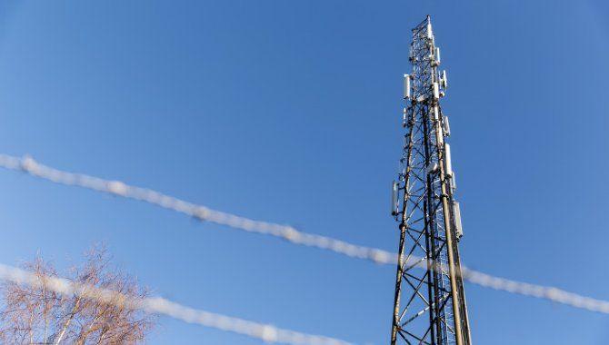 TDC Group skruer hastigheden på mobilnettet op til 600 Mbit/s