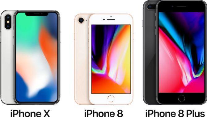 Rygte: Apple overvejer at sænke priserne på iPhones