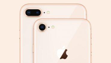 Få dine HEIC-iPhone billeder på PC'en [TIP]