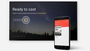 De bedste apps til Chromecast i 2017 [TIP]