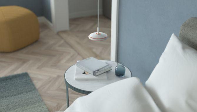 Orb fra Shade – første kig på ny smart belysning