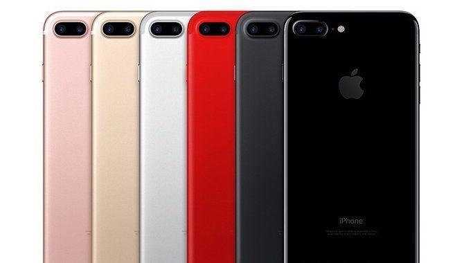 Nyt fund: batteriet gør iPhones sløvere med alderen