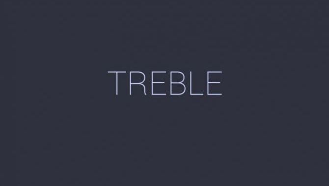 Video viser fordelene ved Projekt Treble