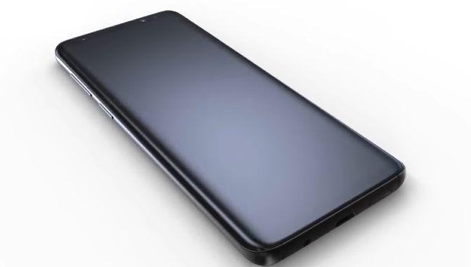 Knivskarpe billeder af Samsung Galaxy S9 og S9+ lækket