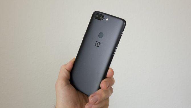 OnePlus 5T – en værdig efterfølger [TEST]