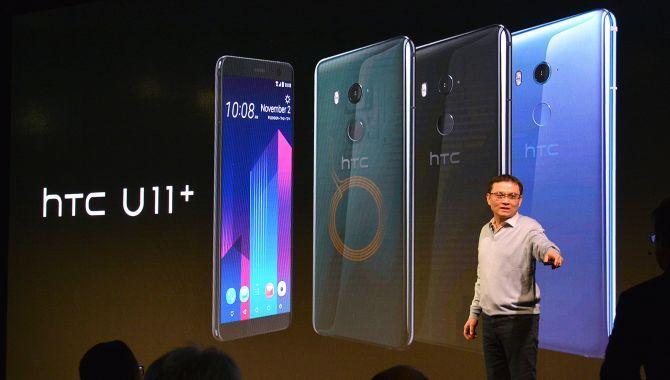 HTC genintroducerer dualkameraet næste år