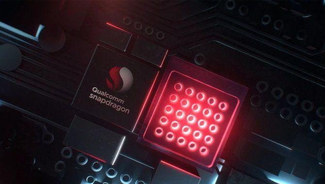 Rygte: Ny Snapdragon 845 bliver afsløret i december