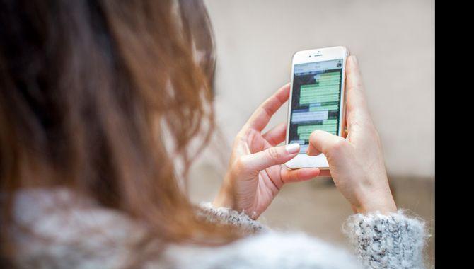 WhatsApp får eftertragtet slettefunktion