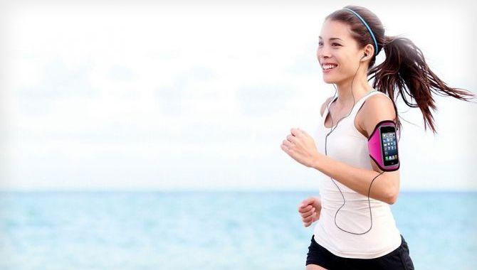Hvilken motionsapp bruger du mest? [AFSTEMNING]