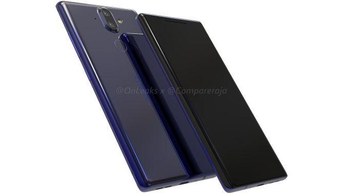 HMD Global skrotter jackporten i Nokia 9