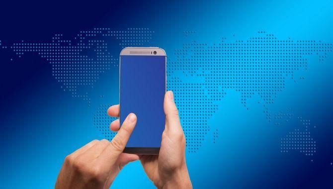 Kan du finde på at købe mobil i udlandet? [AFSTEMNING]