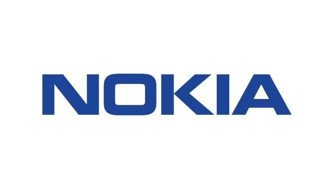 Nokia garanterer: vores smartphones får Android P