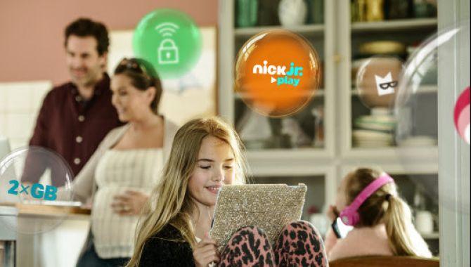 YouSees nye 'More'-koncept: Bland-selv bonusser