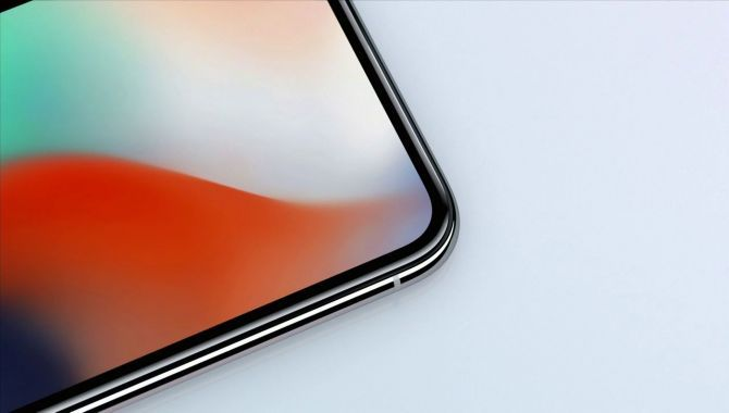 iPhone X produktion ramt af yderlige forsinkelser