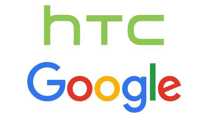 Officielt: Google køber dele af HTC for 7 mia. kroner