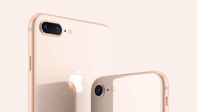 Elgiganten holder iPhone 8-lancering i morgen tidlig