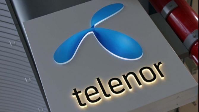 Telenor SWITCH – Få en ny mobil hvert år