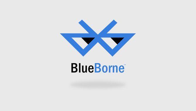 BlueBorne: Bluetooth-sårbarhed rammer 5,3 mia. enheder