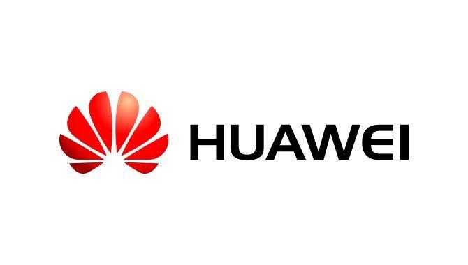 Nu er Huawei verdens andenstørste mobilproducent