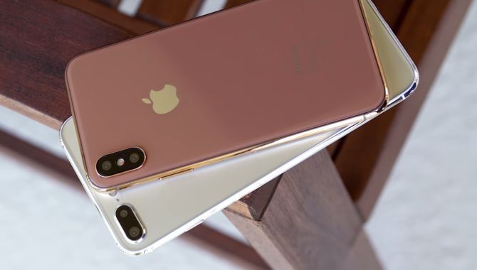 Avis bekræfter: Apple holder iPhone-event 12. september