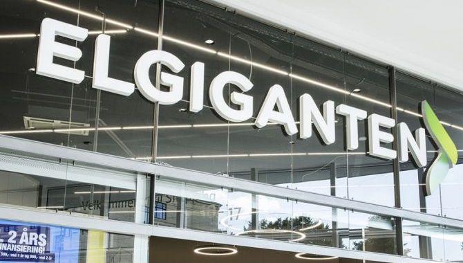 Køtilbud: Elgiganten åbner butik i Frederiksberg [MOBILDEAL]