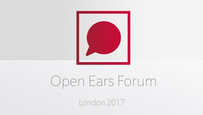 OnePlus inviterer til feedback-møde – og du kan komme med