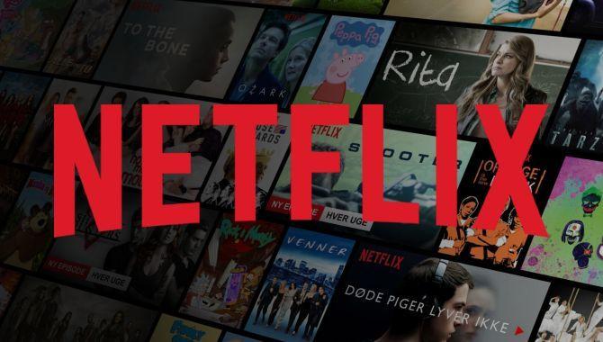 Netflix hæver priserne på to abonnementer med 10 kroner
