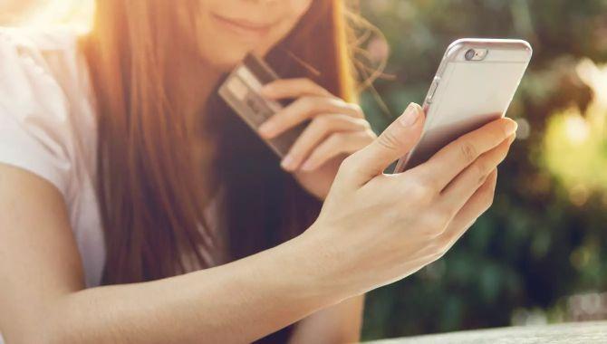 7 ud af 10 er utilfredse med gebyret på mobilregningen