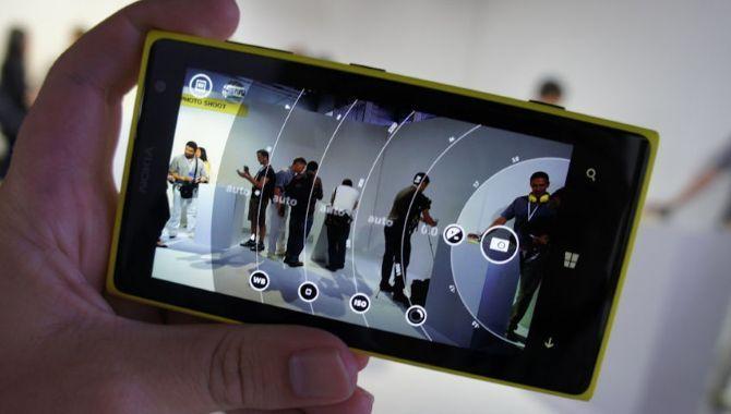 HMD Global får 500 gamle Nokia-designpatenter fra Microsoft