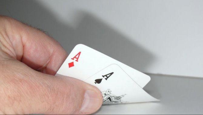 Fem skarpe poker tips til begyndere