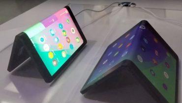 Lenovos nye 2-i-1 er både en smartphone og en tablet