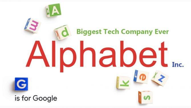Trods EU-bøde: Google tjener styrtende
