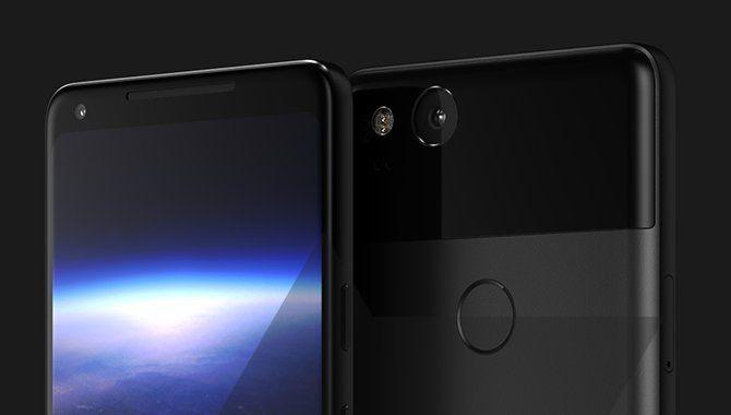 Rygte: Google Pixel 2 får ny Snapdragon 836-processor først