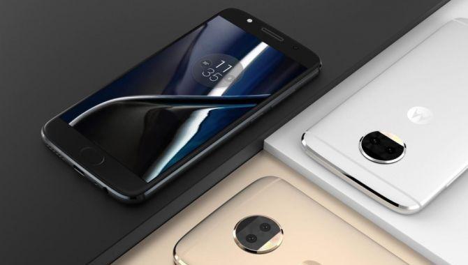 Motorola G5S Plus læk: billig mobil med dobbeltkamera?