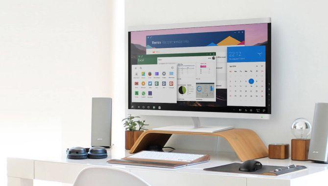 Android-styresystemet til pc'er, Remix OS, er blevet aflivet
