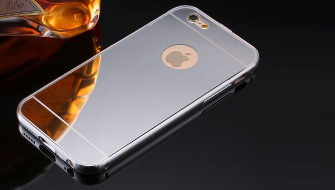 iPhone 8 kan komme i fire forskellige farver