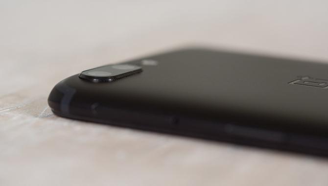 DxOMark fælder dom over kameraet i OnePlus 5