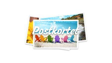 Sådan sender du et postkort med mobilen [TIP]